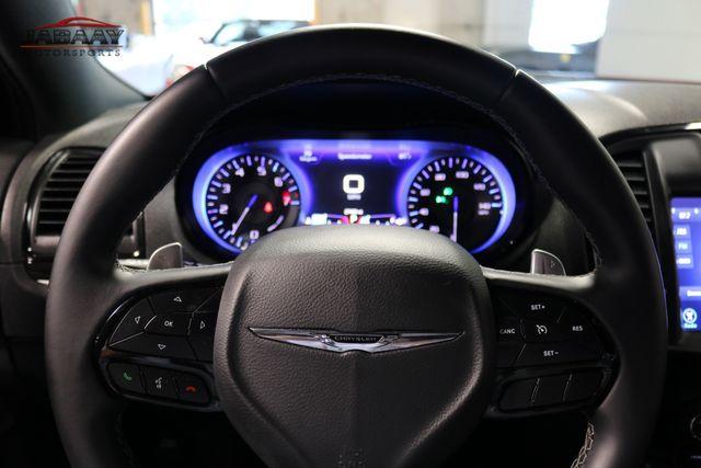 2017 Chrysler 300 300S Merrillville, Indiana 17