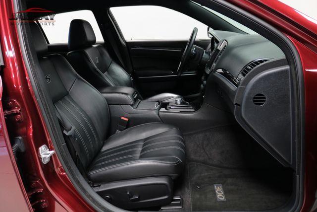 2017 Chrysler 300 300S Merrillville, Indiana 15