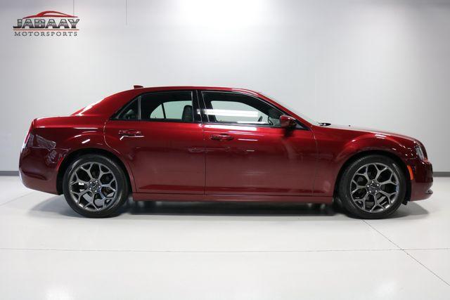 2017 Chrysler 300 300S Merrillville, Indiana 5