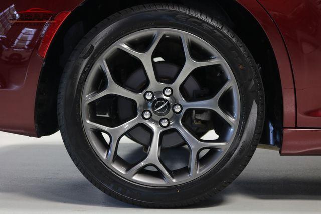 2017 Chrysler 300 300S Merrillville, Indiana 46