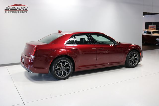2017 Chrysler 300 S Merrillville, Indiana 40