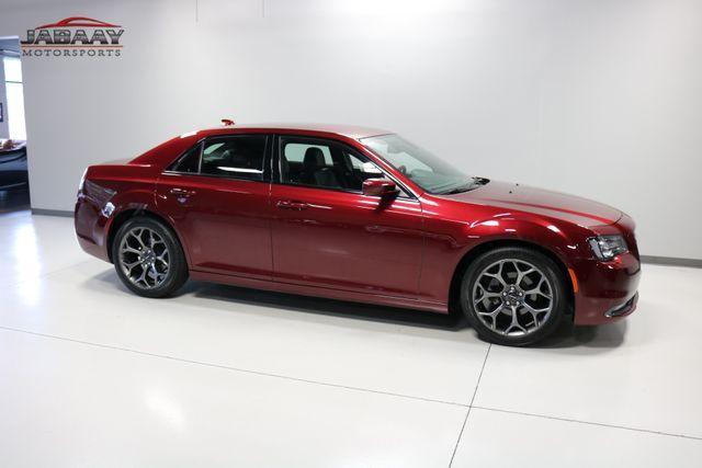 2017 Chrysler 300 300S Merrillville, Indiana 43
