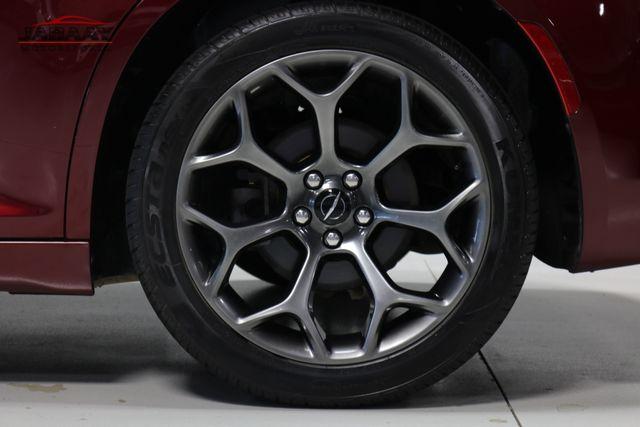 2017 Chrysler 300 300S Merrillville, Indiana 45