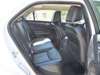 2017 Chrysler 300 300C Miami, Florida 12