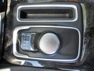 2017 Chrysler 300 300C Miami, Florida 14