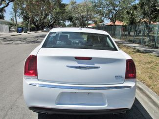 2017 Chrysler 300 Limited Miami, Florida 3