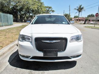 2017 Chrysler 300 Limited Miami, Florida 6