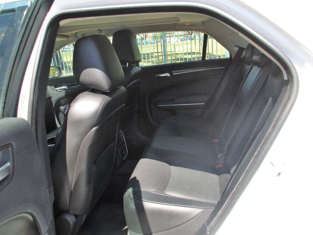2017 Chrysler 300 300C Miami, Florida 10