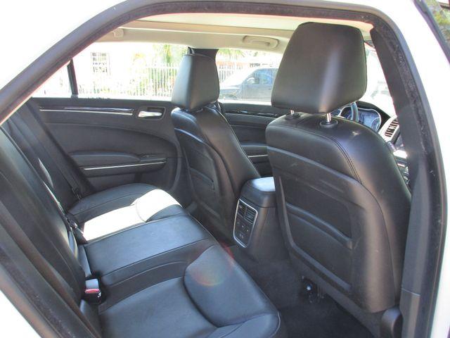 2017 Chrysler 300 300C Miami, Florida 11