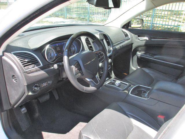 2017 Chrysler 300 300C Miami, Florida 7