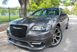 2017 Chrysler 300 300S in Miami, FL 33142