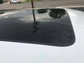 2017 Chrysler 300 300C Nephi, Utah 5