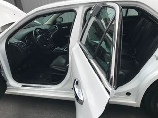 2017 Chrysler 300 300C Nephi, Utah 4