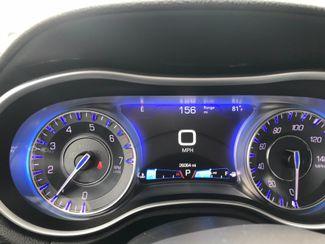 2017 Chrysler 300 300C Nephi, Utah 6