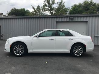 2017 Chrysler 300 300C Nephi, Utah 1