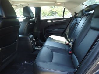 2017 Chrysler 300 300C PANORAMIC. NAVIGATION SEFFNER, Florida 19