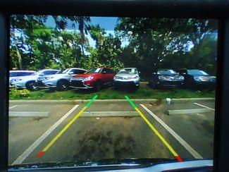 2017 Chrysler 300 300C PANORAMIC. NAVIGATION SEFFNER, Florida 2