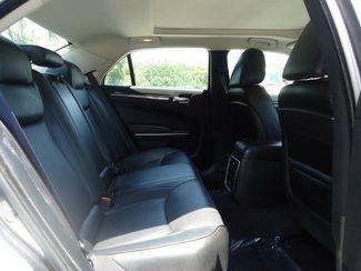 2017 Chrysler 300 300C PANORAMIC. NAVIGATION SEFFNER, Florida 20