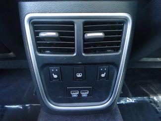 2017 Chrysler 300 300C PANORAMIC. NAVIGATION SEFFNER, Florida 22