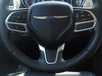 2017 Chrysler 300 300C PANORAMIC. NAVIGATION SEFFNER, Florida 24