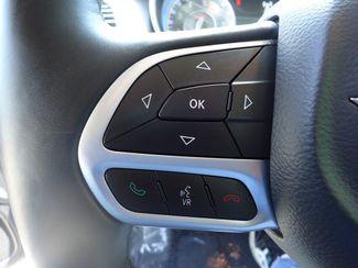2017 Chrysler 300 300C PANORAMIC. NAVIGATION SEFFNER, Florida 26