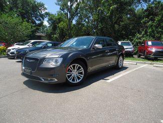 2017 Chrysler 300 300C PANORAMIC. NAVIGATION SEFFNER, Florida 6