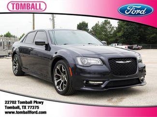 2017 Chrysler 300 300S in Tomball, TX 77375