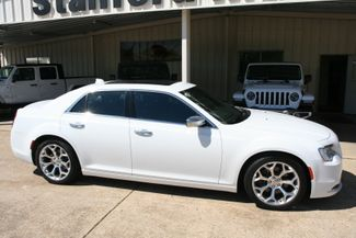 2017 Chrysler 300 300C Platinum in Vernon Alabama
