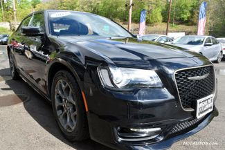 2017 Chrysler 300 300S Alloy Edition Waterbury, Connecticut 10