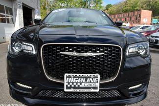 2017 Chrysler 300 300S Alloy Edition Waterbury, Connecticut 11