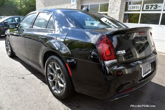 2017 Chrysler 300 300S Alloy Edition Waterbury, Connecticut 3