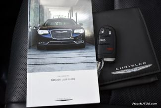 2017 Chrysler 300 300S Alloy Edition Waterbury, Connecticut 48
