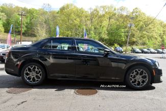 2017 Chrysler 300 300S Alloy Edition Waterbury, Connecticut 7