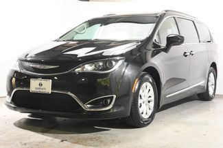 2017 Chrysler Pacifica Touring-L in Branford, CT 06405