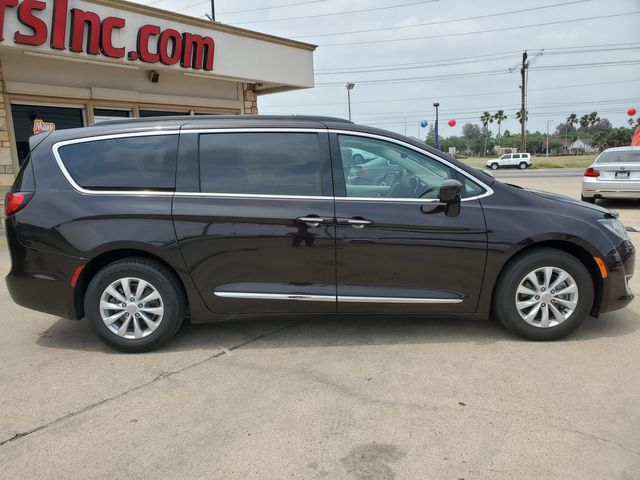 2017 Chrysler Pacifica Touring-L in Brownsville, TX 78521