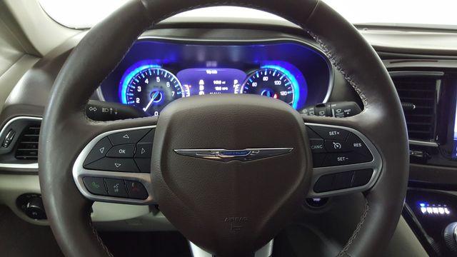 2017 Chrysler Pacifica Touring-L Plus in Carrollton, TX 75006