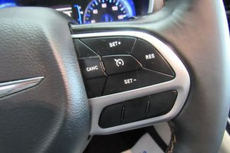 2017 Chrysler Pacifica Touring-L W/ BACK UP CAM Chicago, Illinois 10