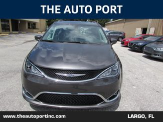 2017 Chrysler Pacifica Touring-L in Clearwater Florida, 33773