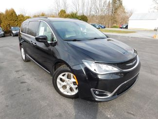 2017 Chrysler Pacifica Touring-L in Ephrata, PA 17522