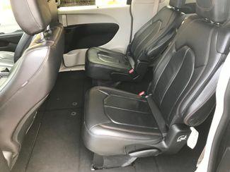 2017 Chrysler Pacifica Touring-L Farmington, MN 5