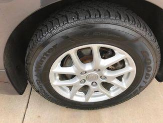 2017 Chrysler Pacifica LX Farmington, MN 10