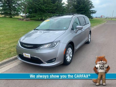 2017 Chrysler Pacifica Touring-L in Great Falls, MT