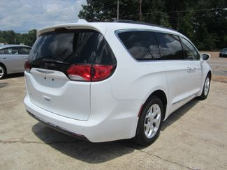 2017 Chrysler Pacifica Touring-L Houston, Mississippi 4