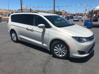 2017 Chrysler Pacifica Touring-L in Kingman Arizona, 86401