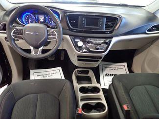 2017 Chrysler Pacifica LX Lincoln, Nebraska 1