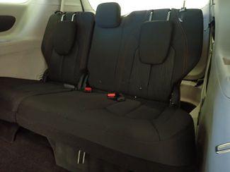 2017 Chrysler Pacifica LX Lincoln, Nebraska 3