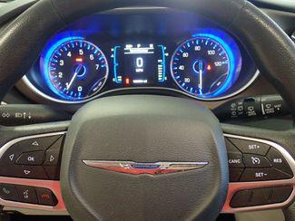 2017 Chrysler Pacifica LX Lincoln, Nebraska 7