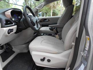 2017 Chrysler Pacifica Touring-L Plus Wheelchair Van Handicap Ramp Van Pinellas Park, Florida 8