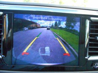 2017 Chrysler Pacifica Touring-L Wheelchair Van - DEPOSIT Pinellas Park, Florida 13