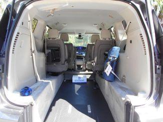 2017 Chrysler Pacifica Touring-L Wheelchair Van - DEPOSIT Pinellas Park, Florida 5